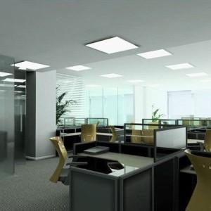 180mm_Slim_LED_Ceiling_Panel_Light_side_shine__634593542846507497_1