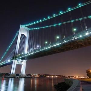 LED-Lighting-on-bridge